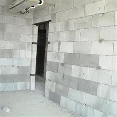 贵阳轻质隔墙砖供应