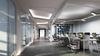 苏州到底哪家装修公司装修办公室比较好?