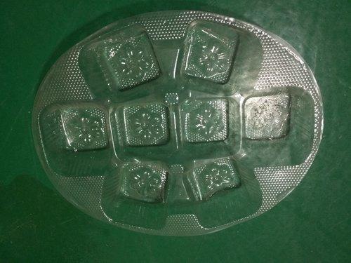 贵州吸塑包装加工厂