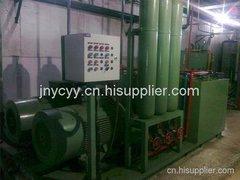 軋鋁機液壓站|軋鋁機設備液壓系統