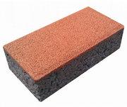 兴冶免烧透水砖