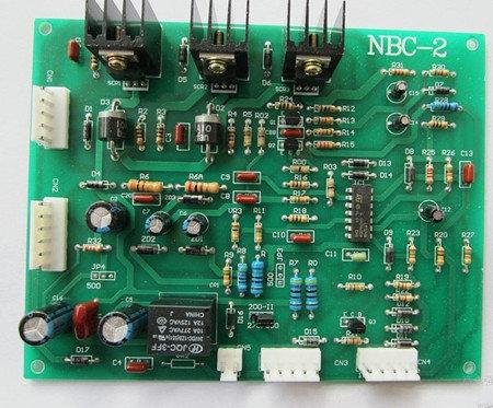 首页 电气电子 电路板 电路板生产厂家  产地: 陕西省 西安市 产品