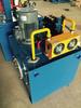 角钢、钢厂铁塔设备液压系统