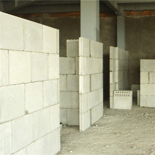 贵州隔墙砖零售商
