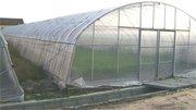 农膜的储藏方法