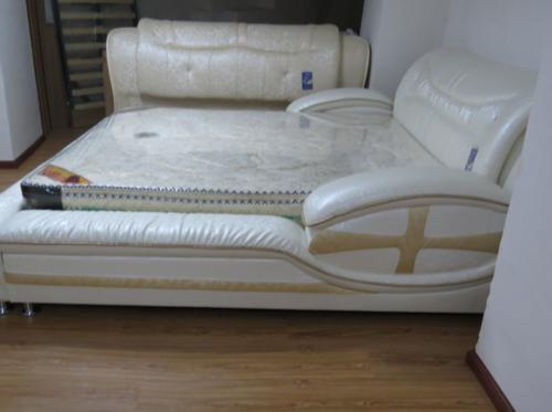 床垫的保养技巧