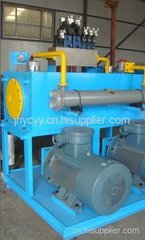 焊接設備用液壓系統|焊接設備配套用液壓站、油缸