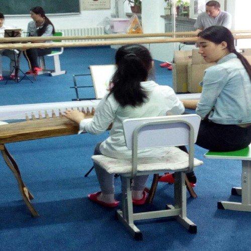 哈尔滨附近录音棚|佳星艺术培训学校:15663615631|哈尔滨少儿英语