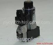 液壓元件|液控單向閥