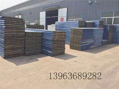 潍坊防火岩棉复合板厂