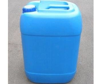 嘉兴研磨液——【厂家直销】价位合理的研磨液