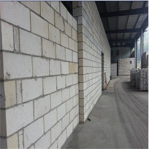 轻质隔墙的工艺流程及要点