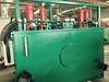 钢厂滑动水口液压站