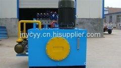 電爐用液壓站|山東制造電爐用液壓站—濟南億辰液壓