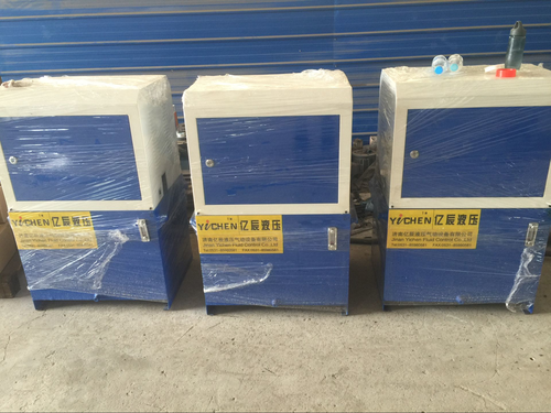 济南电力设备液压系统