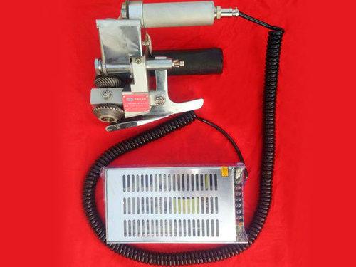 轮胎电动缝合器请认准福航专利产品