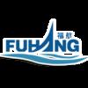山东福航橡胶科技发展有限公司