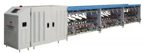 WH-158 智能纸线机