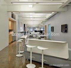盛澤辦公室裝修 盛澤辦公室設計裝修