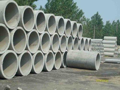 多地暴雨 水泥排水管给你一份防汛专项步伐