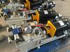 轮胎硫化机用液压站