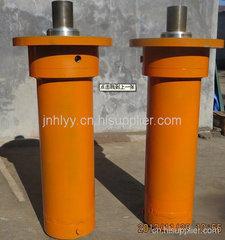 优*冶金机械油缸
