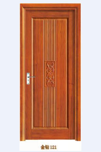 广西实木烤漆门供货商家