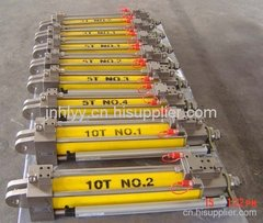 济南恒力设计生产油缸|山东济南恒力油缸