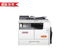 震旦AD208打印机