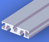 泉州工业铝型材