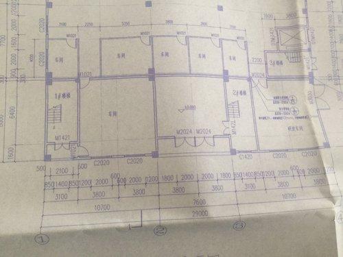 苏州厂房装修多少钱一平
