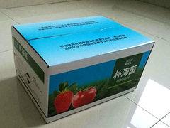寿光纸箱包装