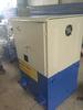 山东医疗设备用液压站