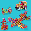 兒童玩具磁力片檢測報告辦理需要多久?