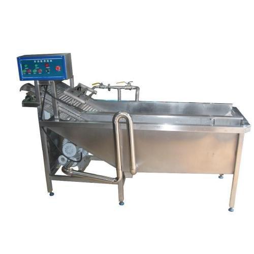 南宁食堂厨房设备商用洗碗机的注意事项