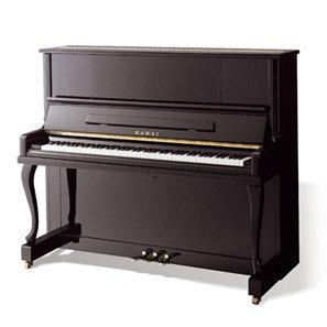 如何挑选及呵护您的钢琴