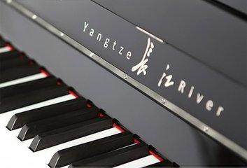 如何做好钢琴的日常保养