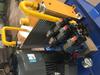 潍坊包装机械用液压站