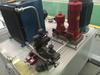 山东角钢设备用液压站、油缸