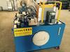 青岛纺织机械用液压站