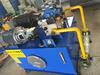 潍坊液压站|潍坊包装机械用液压站