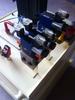 恒力生产石灰窑炉液压系统