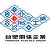 南亞塑膠工業(廈門)有限公司