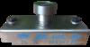 不锈钢边模固定磁盒