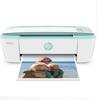 柳州打 印机出租