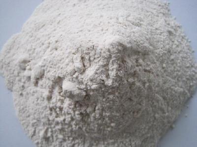 化肥膨润土
