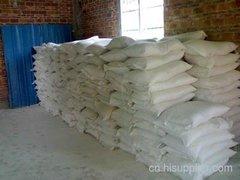 化肥用膨润土作用