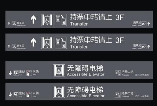 识亚博体育app官方下载网址有哪些分类(按材料分)