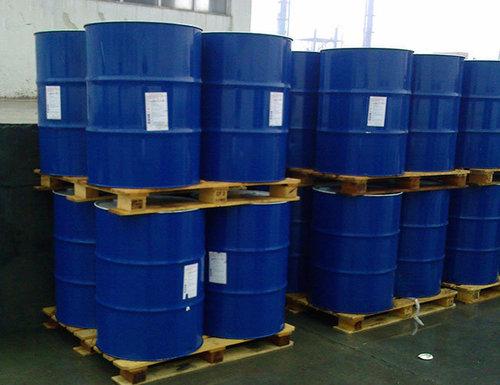盤點在對乙二醇進行操作時有哪些要求