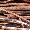 廈門鋼筋鐵回收